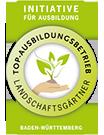 Logo - Top-Ausbildungsbetrieb