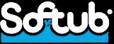 Logo Softub