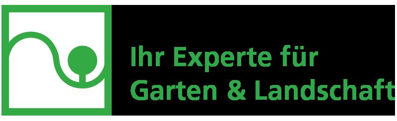 Ihr Experte für Garten & Landschaftsbau